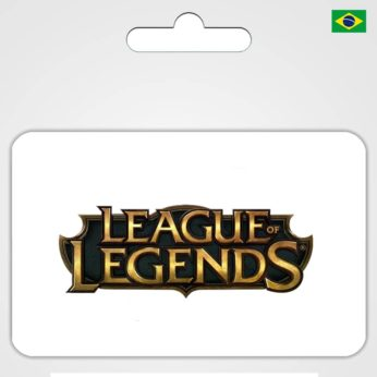 league-of-legends-gift-card-br