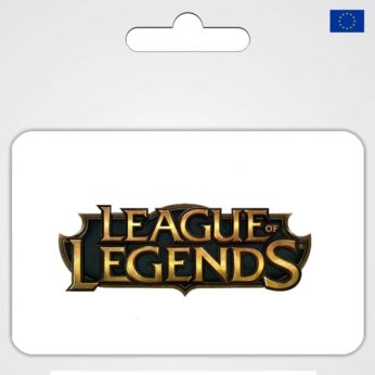 league-of-legends-gift-card-eu
