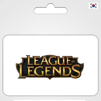 league-of-legends-gift-card-kr