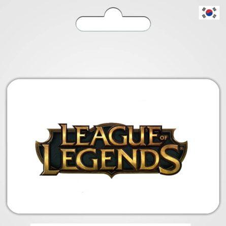 league-of-legends-gift-card-kr