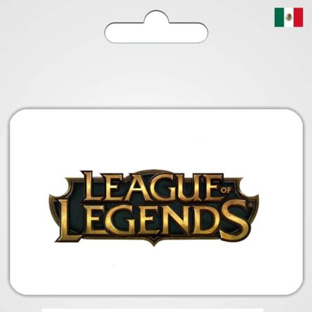 league-of-legends-gift-card-mx