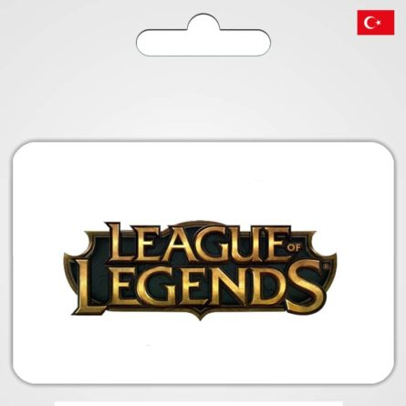 league-of-legends-gift-card-tr