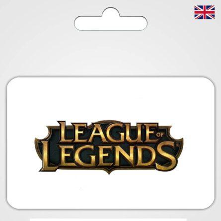 league-of-legends-gift-card-uk
