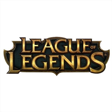 league-of-legends-gift-card-us