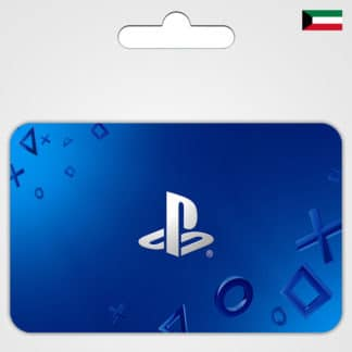 psn-card-kw