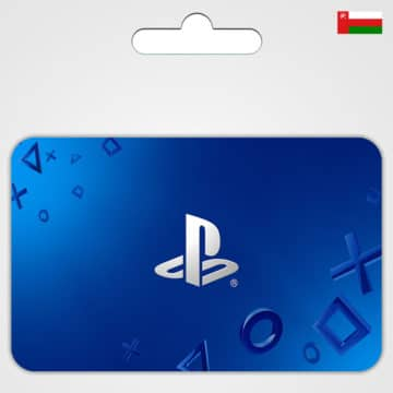 psn-card-om