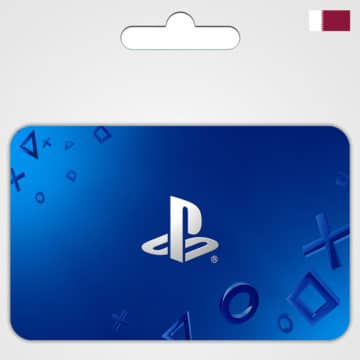 psn-card-qa