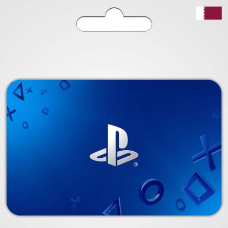 psn-card-qa