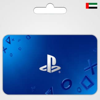 psn-card-uae