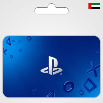 psn-card-uae