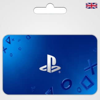 psn-card-uk
