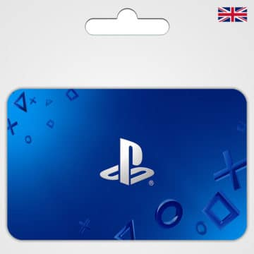 psn-card-uk