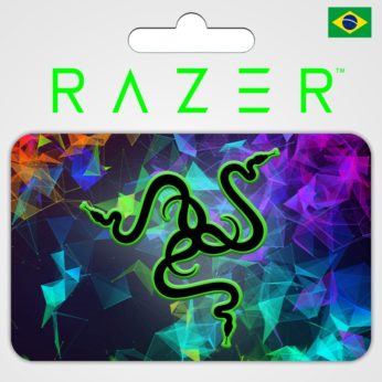 razer-gold-brl
