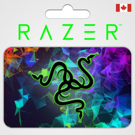 razer-gold-cad