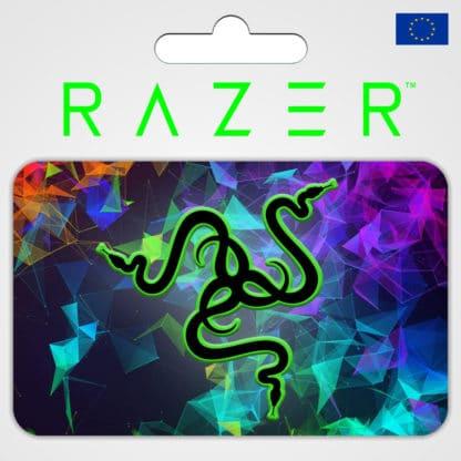 razer-gold-eur