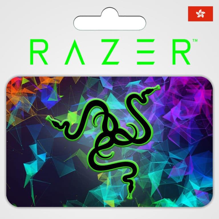 razer-gold-hkd