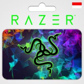 razer-gold-idr