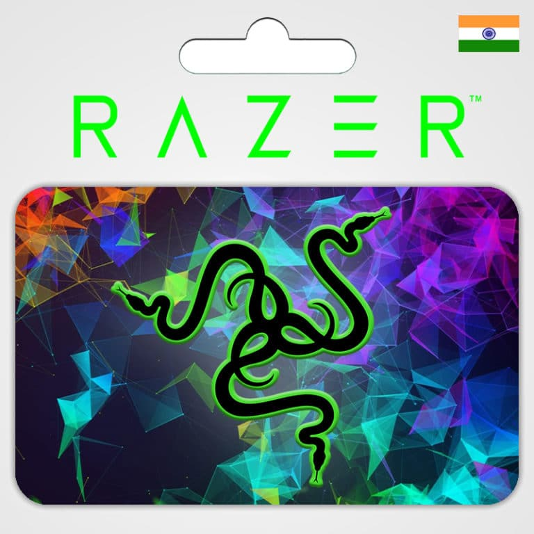 razer-gold-inr