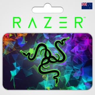 razer-gold-nzd