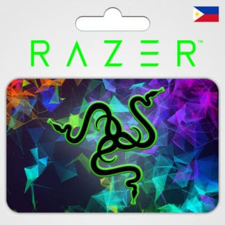 razer-gold-php