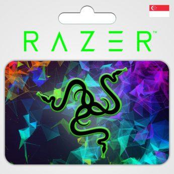 razer-gold-sgd