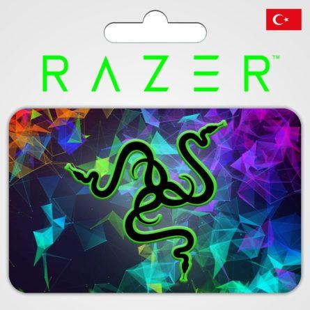 razer-gold-try