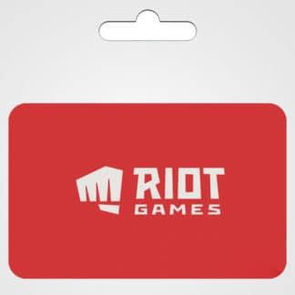 Riot Access Code