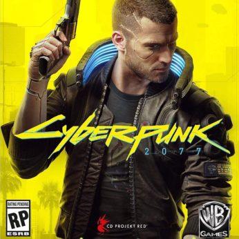 cyberpunk-logo