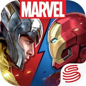 marvel-duel-logo