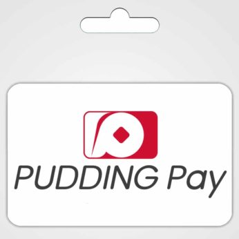 pudding-pay