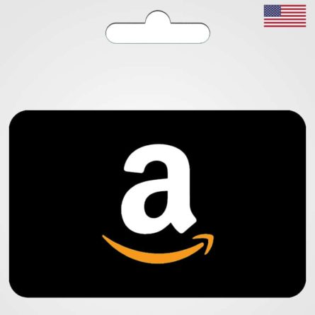 amazon-gift-card-us