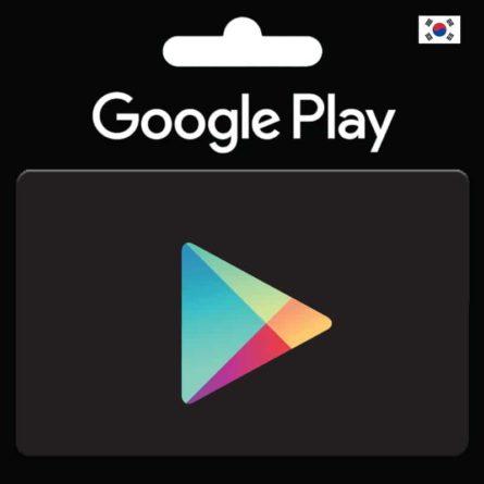 google-play-gift-card-kr