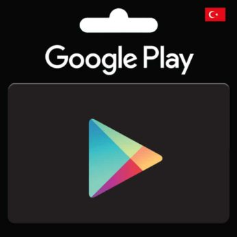 google-play-gift-card-tr