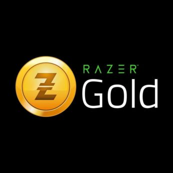 razer-gold-direct