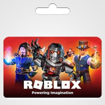 roblox-gift-card