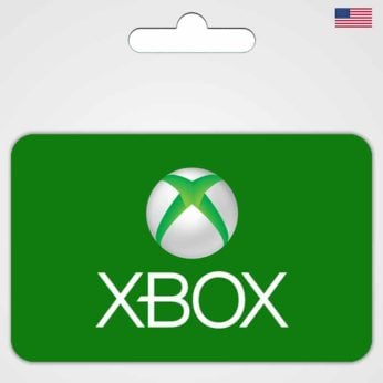 xbox-live-gift-card-us