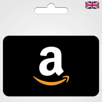 amazon-gift-card-uk