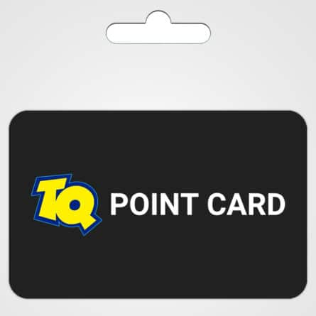 tq-points-gift-card